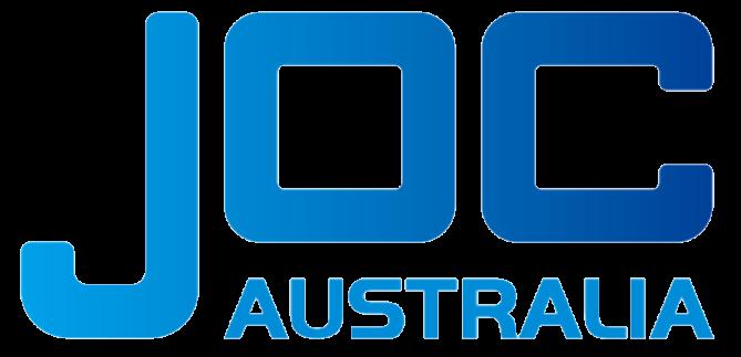 JOC Australia